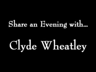 Clyde Wheatley | Holden, MA | Jazz Saxophone | Jazz Standards 1