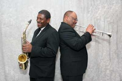 Le' Mixx | Hamden, CT | Motown Band | Photo #4