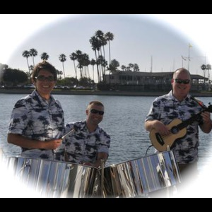 Anaheim Calypso Band | Caribe Steel Drum Band