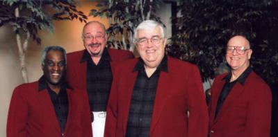 Arlington Goodtimes Chorus and quartets | Arlington, TX | A Cappella Group | Photo #3