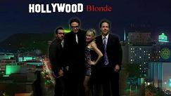 Hollywood Blonde - Cover Band - Huntington Beach, CA
