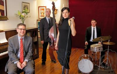 Kelsey Jillette: Jazz, Latin & Pop | Greenwich, CT | Jazz Band | Photo #7