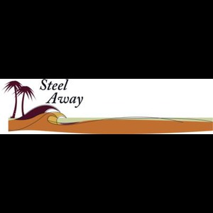 Grissom ARB Hawaiian Band | Steel Away