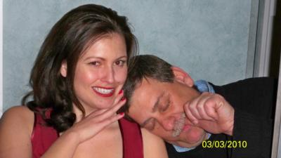 Floriano Productions | Cleveland, OH | Murder Mystery Entertainment | Photo #21