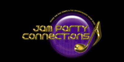 Jam Party Connections | Madison, WI | Party DJ | Photo #22