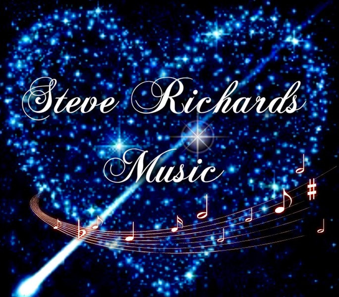 Steve Richards Tributes !