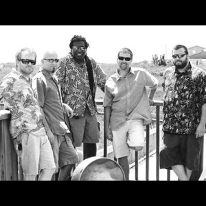 Panyelo - Caribbean Band - Morehead City, NC