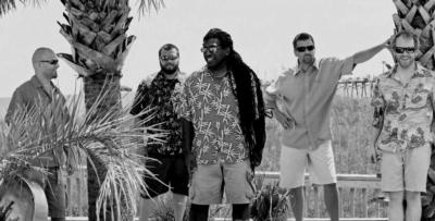Panyelo | Morehead City, NC | Caribbean Band | Photo #2