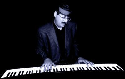 George Poe | Houston, TX | Jazz Piano | Photo #17