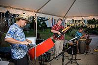 Latitude Adjustment Steel Band | Atlanta, GA | Steel Drum Band | Photo #6