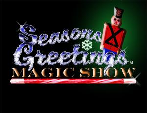 Balster Magic Productions Inc. | Westmont, IL | Magician | Photo #13