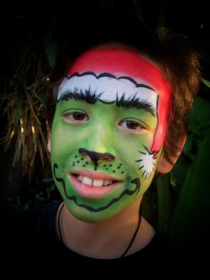 Joyful Faces- Face Painting & Balloon Twisting | Surprise, AZ | Face Painting | Photo #24