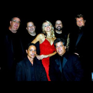 Edgefield Cuban Band | Bauer Group