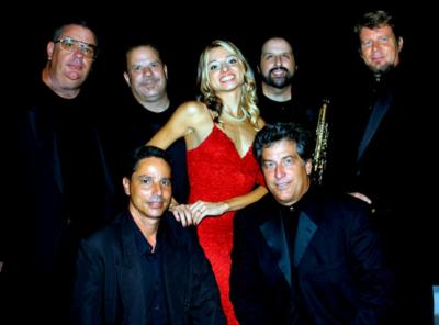 Bauer Group | West Palm Beach, FL | Variety Band | Photo #1