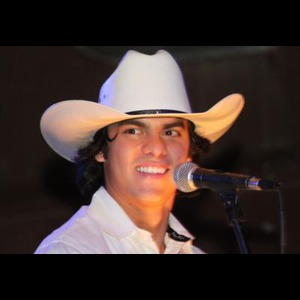 Newcastle Wedding Band | Buck Ford Pure Country Band