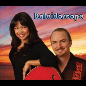 Kaleidoscope - Variety Band - Clearwater, FL