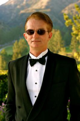 Jim Johnson Classy DJ / Pianist & Band | Los Angeles, CA | Event DJ | Photo #1