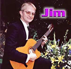 Jim Johnson Classy DJ / Pianist & Band | Los Angeles, CA | Event DJ | Photo #9