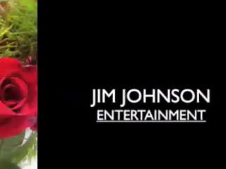 Jim Johnson Classy DJ / Pianist & Band | Los Angeles, CA | Event DJ | At Last Jim Johnson DJ Demo