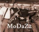 Modazz - Smooth Jazz Band - Denver, CO