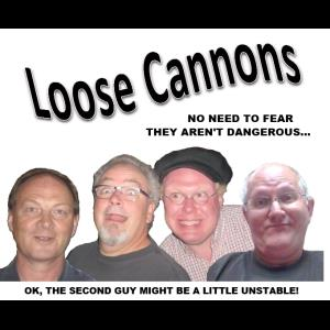 Findlay, OH Cover Band | Loose Cannons Band (fka Midlife Crisis)