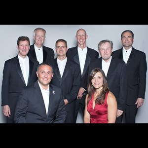 Old Forge 60s Band | Allegro