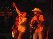 Merchants Of Moonshine | Los Angeles, CA | Country Band | Photo #5