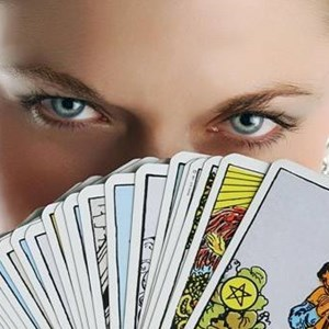 Richardson Fortune Teller | Mystic Kathryn & Associates