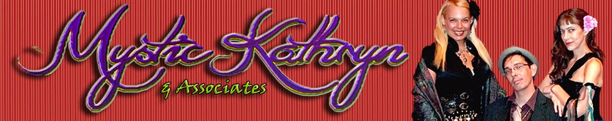 Mystic Kathryn and Associates
