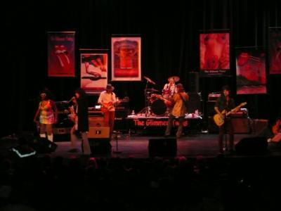 The Glimmer Twins - A Rolling Stones Tribute | Philadelphia, PA | Rolling Stones Tribute Band | Photo #18