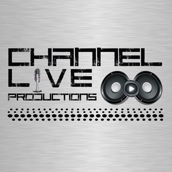 Channel Live Productions - Atlanta DJs and Karaoke - DJ - Atlanta, GA