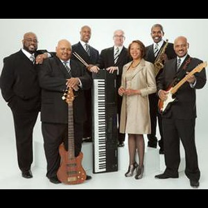 Norfolk Dance Band | Soul Expressions Band
