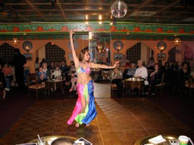 Bellydance By Leyla | Fairfax, VA | Belly Dancer | Photo #18