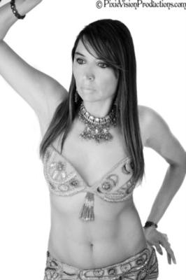 Bellydance By Leyla | Fairfax, VA | Belly Dancer | Photo #22