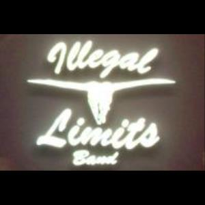Illegal Limits Band - Cover Band - Louisburg, NC