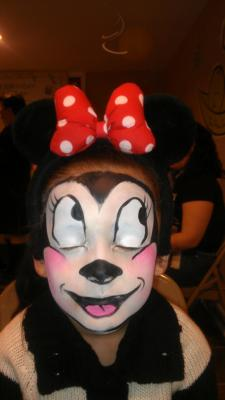 Face Painting By Pattysweetcakes | Newark, NJ | Face Painting | Photo #2
