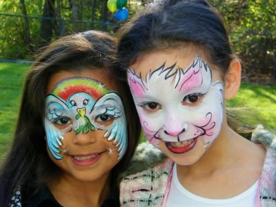 Face Painting By Pattysweetcakes | Newark, NJ | Face Painting | Photo #16