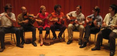 Tom Rohde, Classical, Brazilian and Spanish Guitar | Lusby, MD | Classical Guitar | Photo #2
