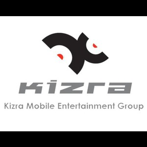 Kizra Mobile Entertainment Group, LLC
