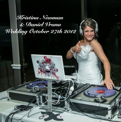 Kizra Mobile DJ Entertainment, LLC | Houston, TX | DJ | Photo #5