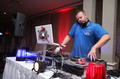Kizra Mobile DJ Entertainment, LLC | Houston, TX | DJ | Photo #24
