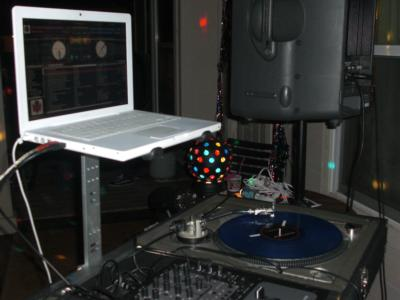 Kizra Mobile DJ Entertainment, LLC | Houston, TX | DJ | Photo #11