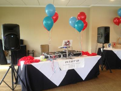 Kizra Mobile DJ Entertainment, LLC | Houston, TX | DJ | Photo #13