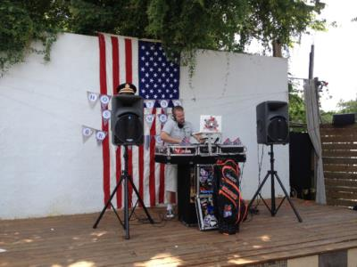 Kizra Mobile DJ Entertainment, LLC | Houston, TX | DJ | Photo #19
