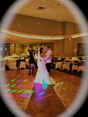 Kizra Mobile DJ Entertainment, LLC | Houston, TX | DJ | Photo #12