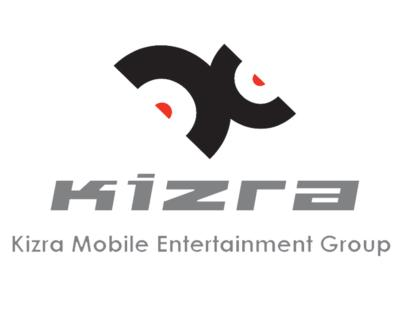 Kizra Mobile DJ Entertainment, LLC | Houston, TX | DJ | Photo #1