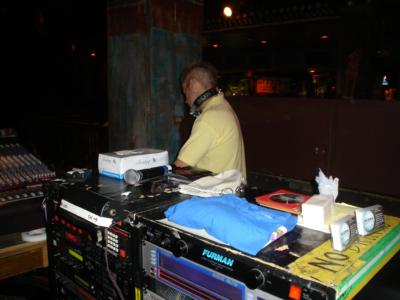 Kizra Mobile DJ Entertainment, LLC | Houston, TX | DJ | Photo #17