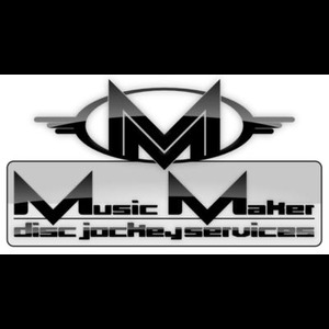Chattanooga Wedding DJ | MusicMaker Disc Jockey Services