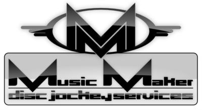 MusicMaker Disc Jockey Services | Chattanooga, TN | DJ | Photo #1