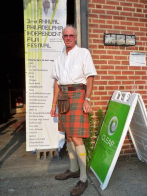 John Bottomley: Champion Piper! | Bethlehem, PA | Celtic Bagpipes | Photo #9